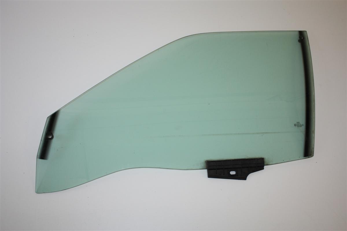 Audi 80/90 Typ 89/B4/RS2 Seitenscheibe Vorne Links 893845021D