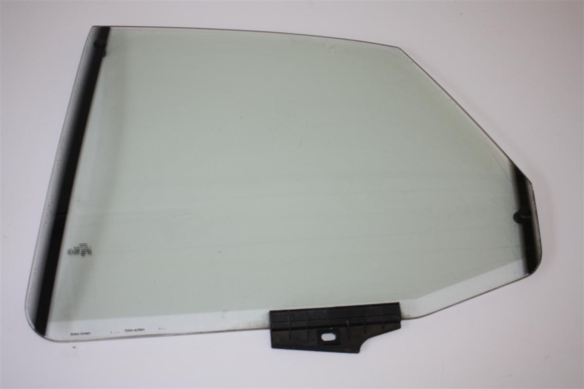 Audi A8/S8 D2 Seitenscheibe Verbundglas Hinten Links 4D0845025C