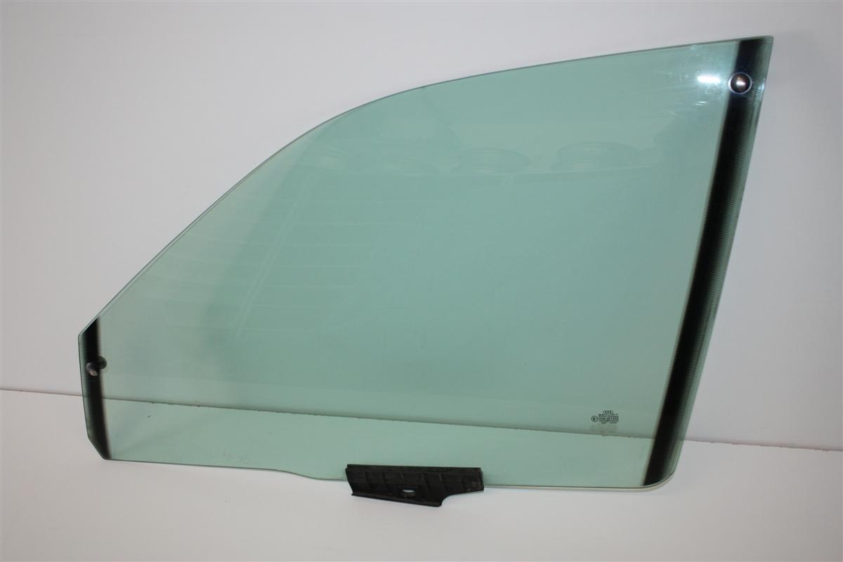 Audi 100/S4/A6/S6 C4 Seitenscheibe Vorne Links 4A0845021A