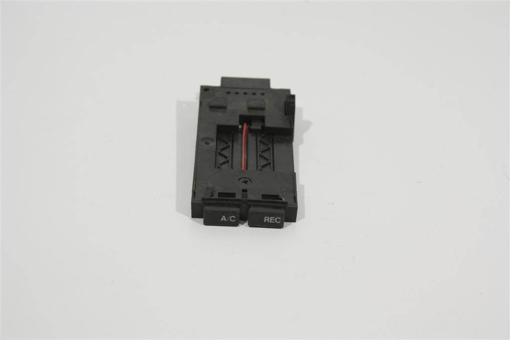 Audi 80/90 Typ 89/B4 Bedienteil manuelle Klima 893959621