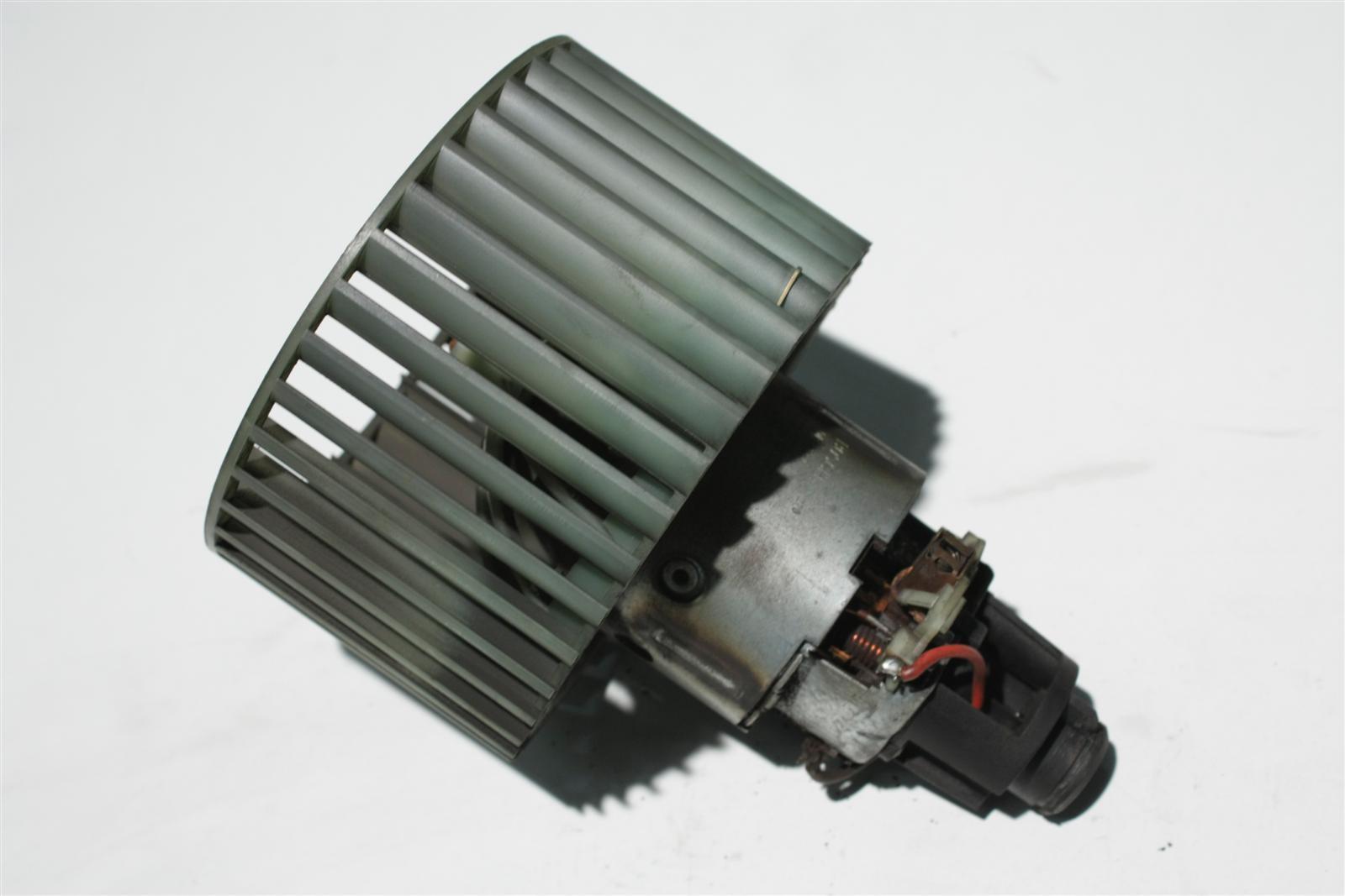 Audi 100/A6 C4/V8 D11 Gebläse Heizung/Klima 4A0959101A