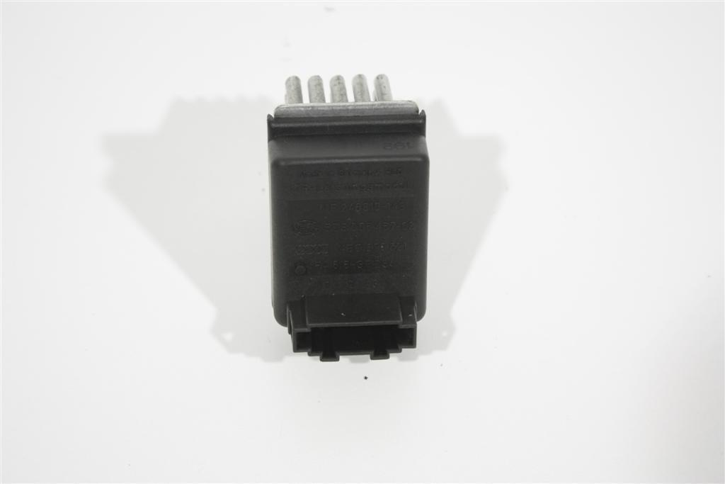 Audi A6 4B Widerstand Klimaanlage 4B0820521