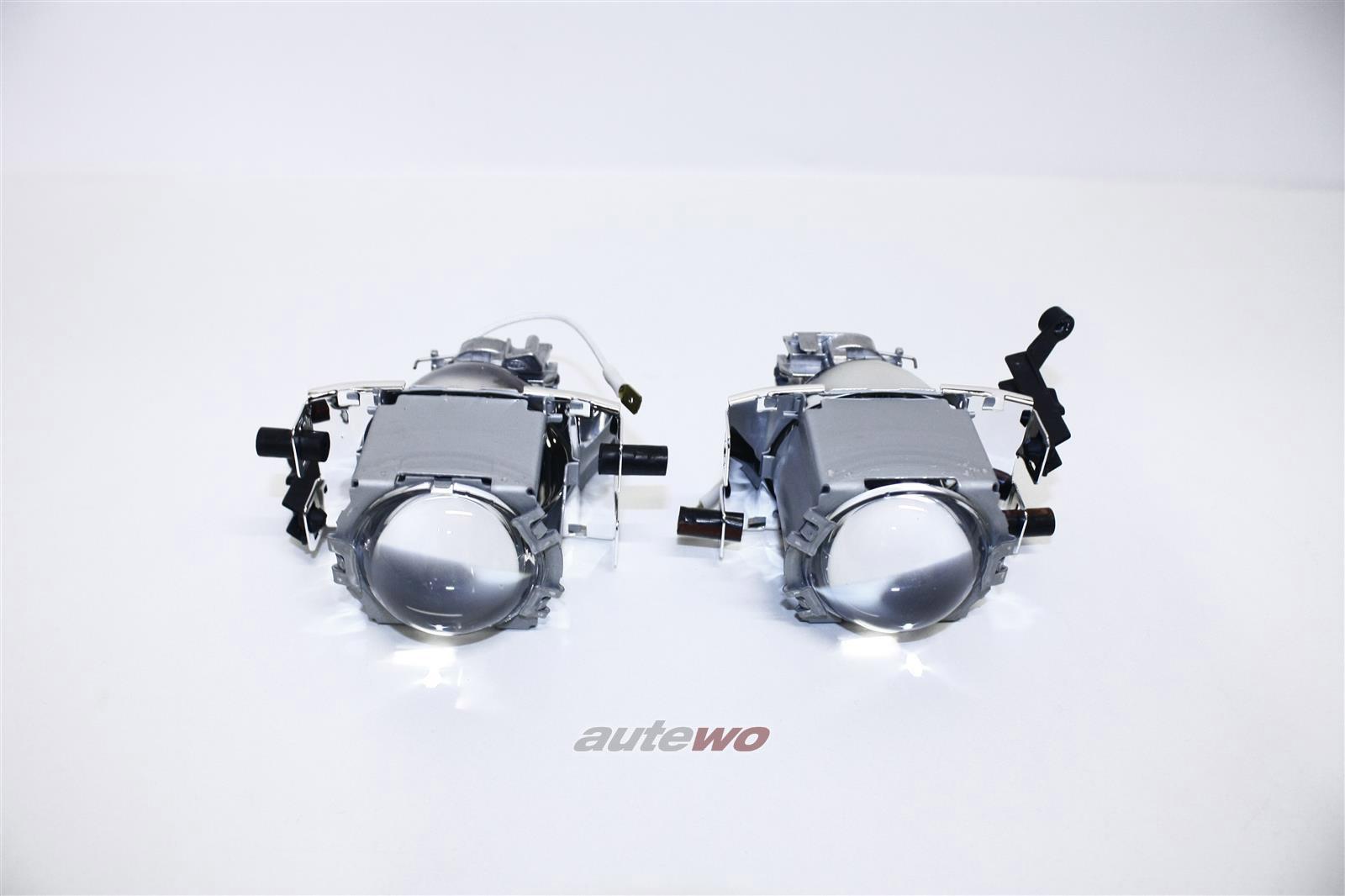 895941727 NEU Audi 80 B4/Coupe/Cabrio Typ 89/S2 Reflektoren Nebelscheinwerfer
