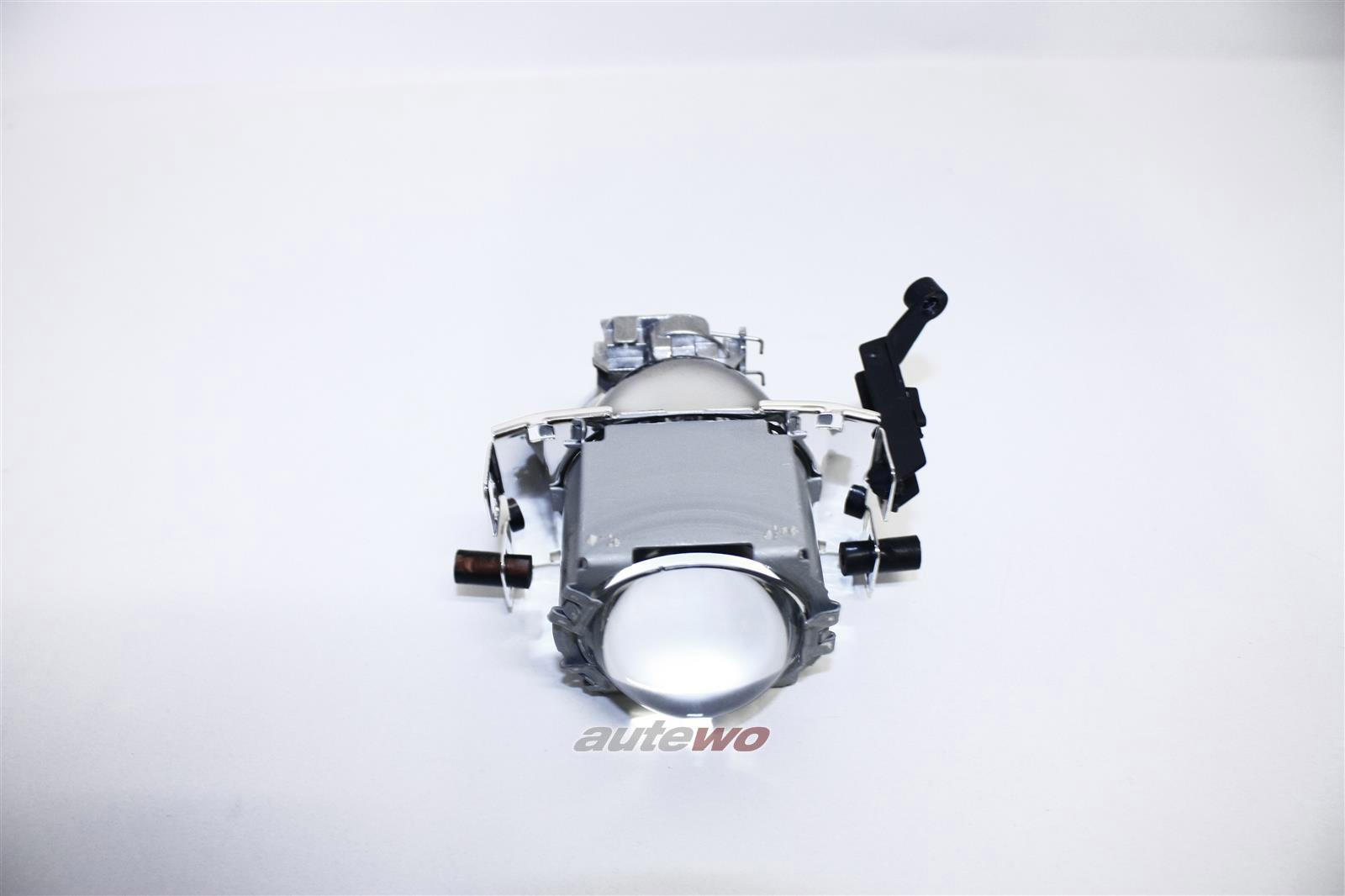 895941727 NEU Audi 80 B4/Coupe/Cabrio Typ 89/S2 Reflektor Nebelscheinwerfer