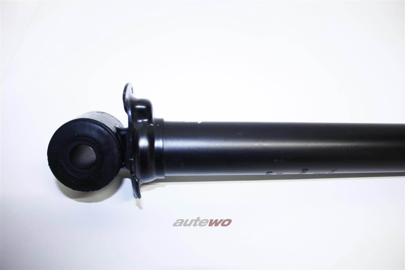 8A5513029P NEU Audi 80 B4 2.6-2.8l 6 Zylinder Stoßdämpfer Gasdruck Hinten