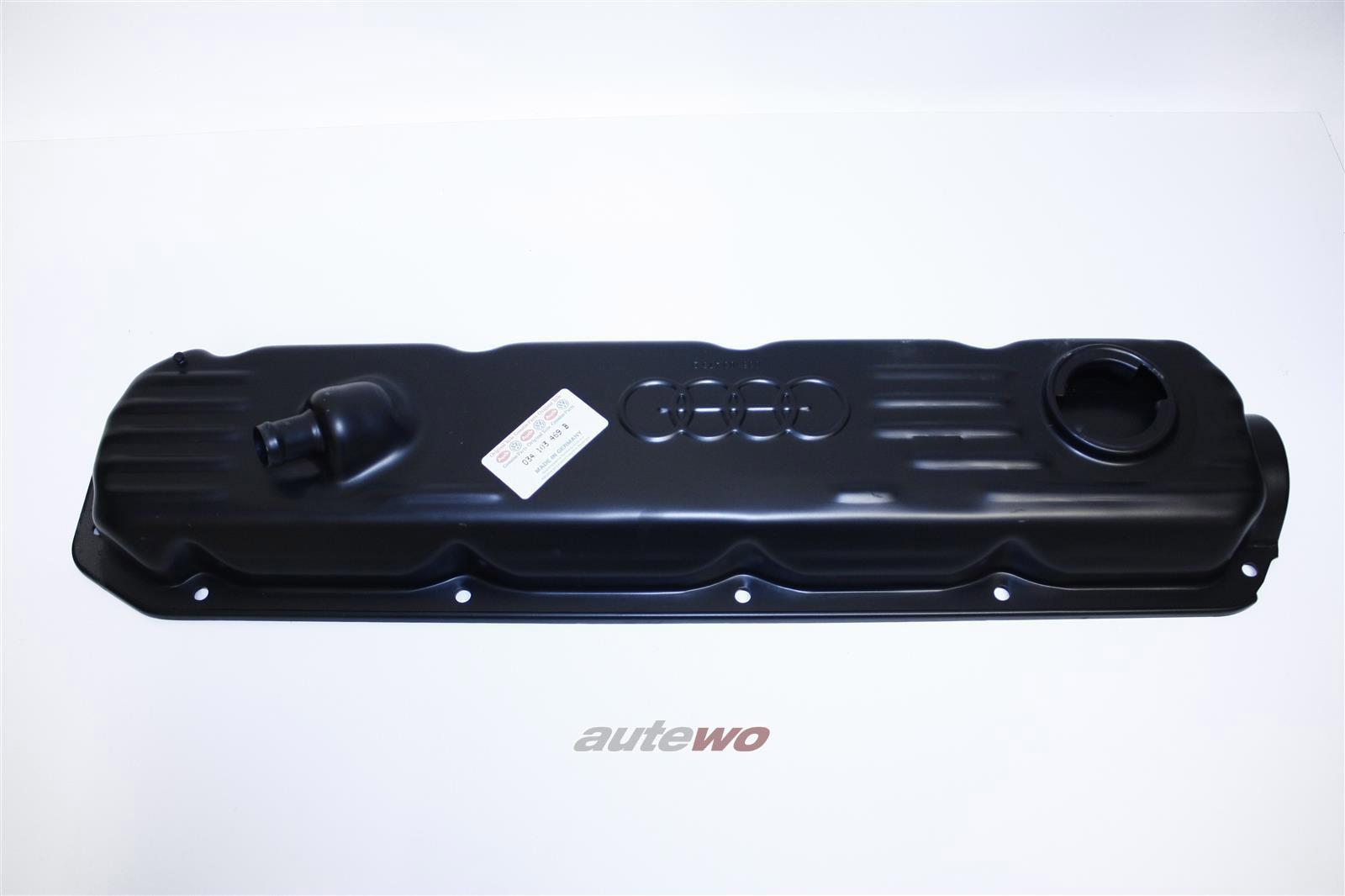 034103469b neu audi 100 200 typ 44 5 zylinder 10v. Black Bedroom Furniture Sets. Home Design Ideas