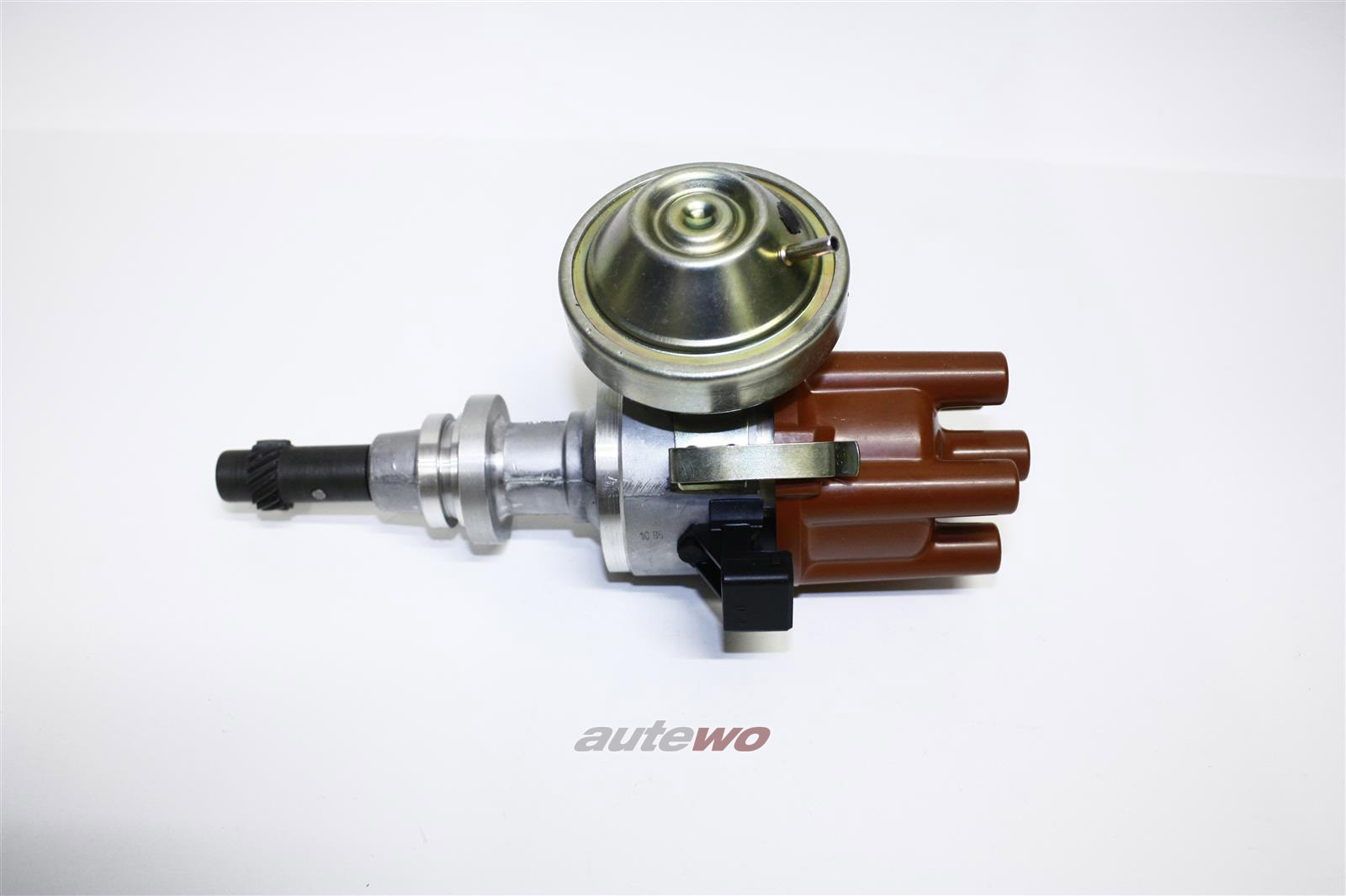 035905205AD 0237025025 NEU Audi/VW 90/Coupe 81/100 44 WB/WN Zündverteiler