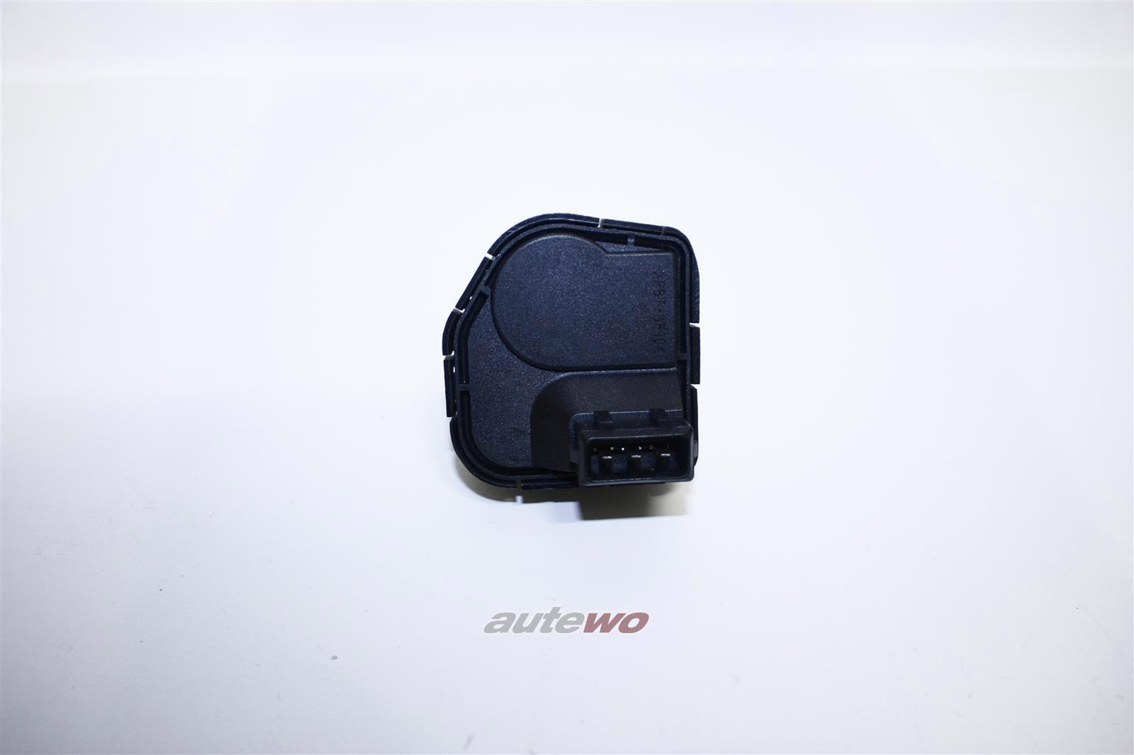 4D0941295 NEU Audi A4 B5/A8/S8 D2 Stellmotor Leuchtweitenregulierung