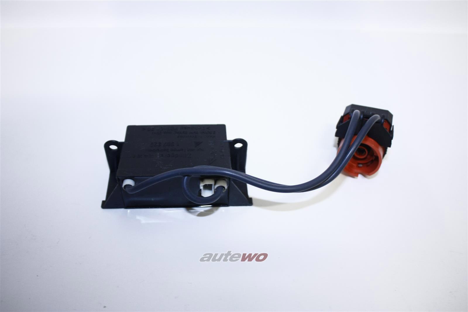 4D0941471A  NEU Audi A8/S8 D2 Zündsteuergerät Xenon-Leuchtmittel