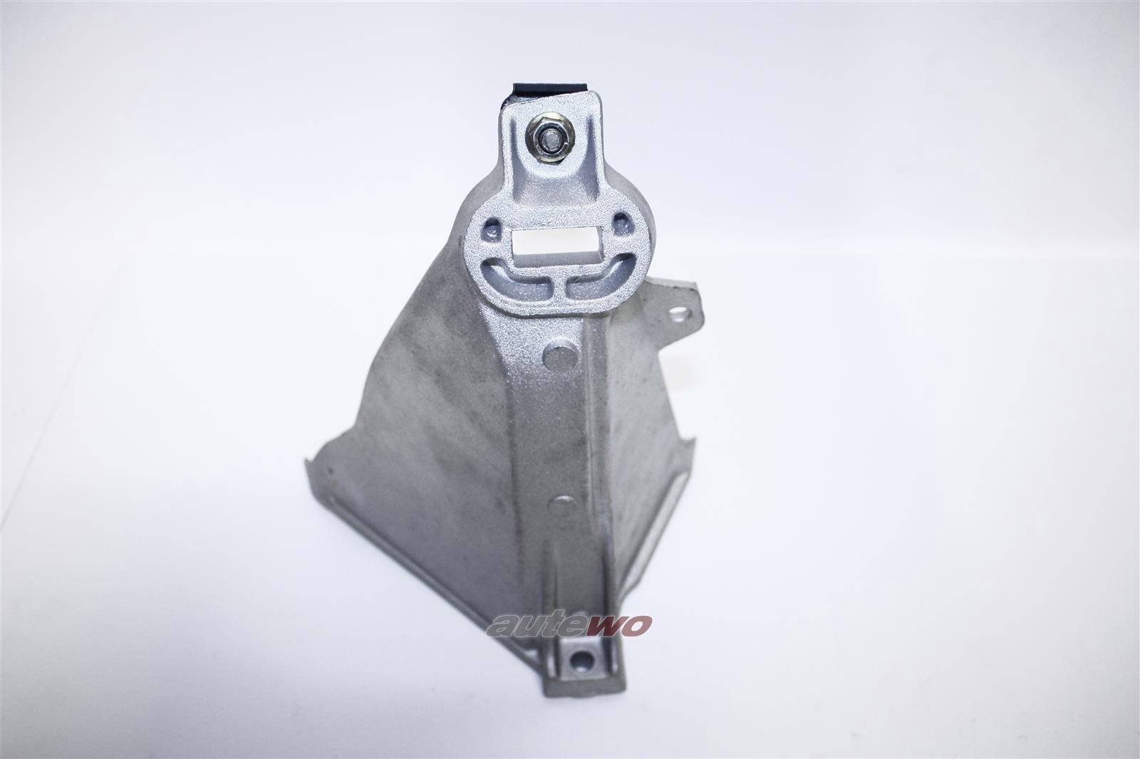 4A0199308 NEU Audi 100/A6 C4 Motorhalter Stütze Rechts