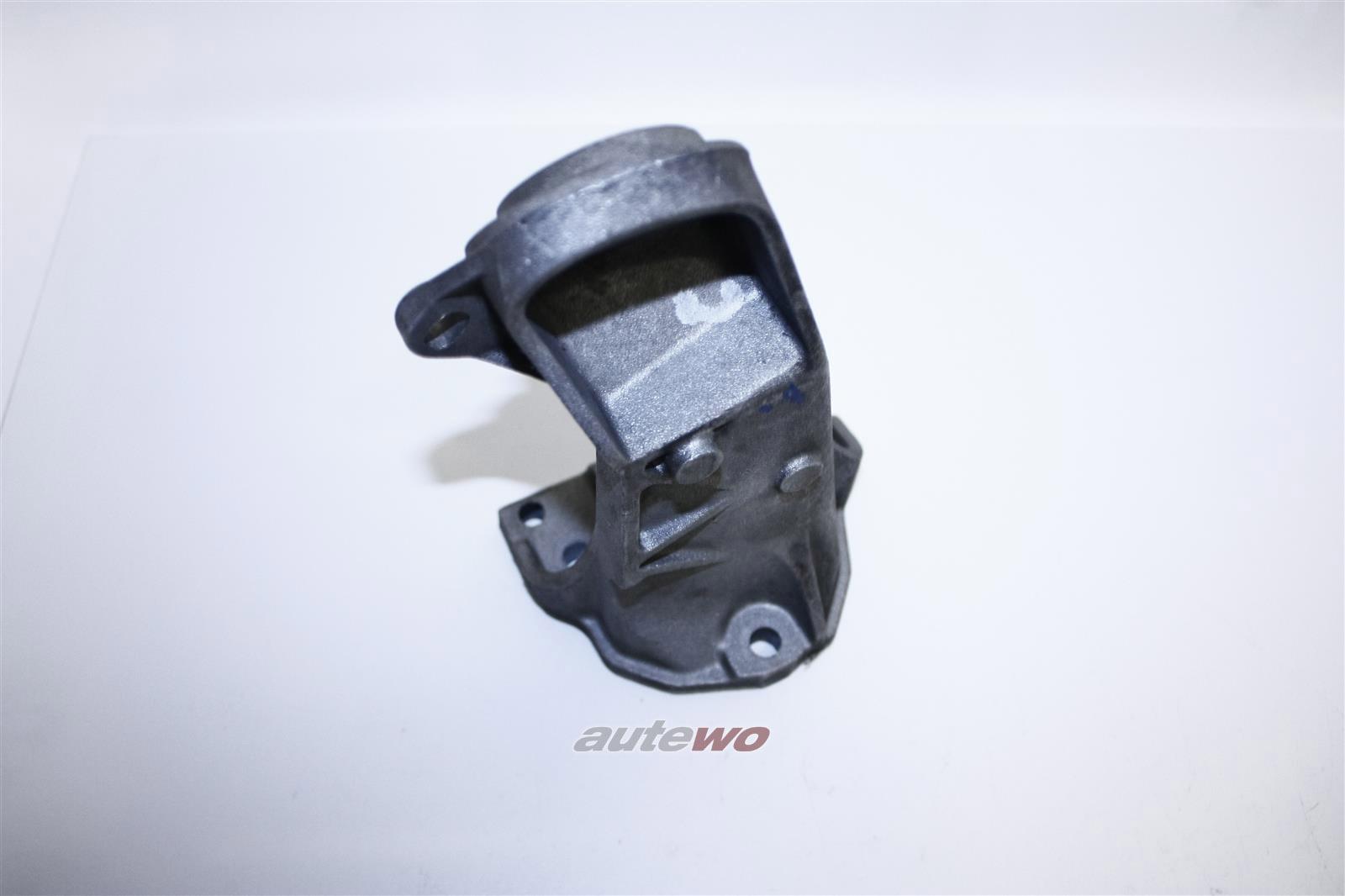 443199312 NEU Audi 80/90 Typ 81/85/Urquattro/100/200 Typ 44 Motorhalter Rechts