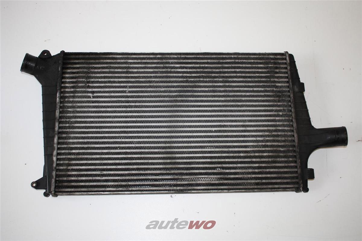 Audi A6 4B 2.5 TDI AFB/AKN/AKE Ladeluftkühler 4B0145805A