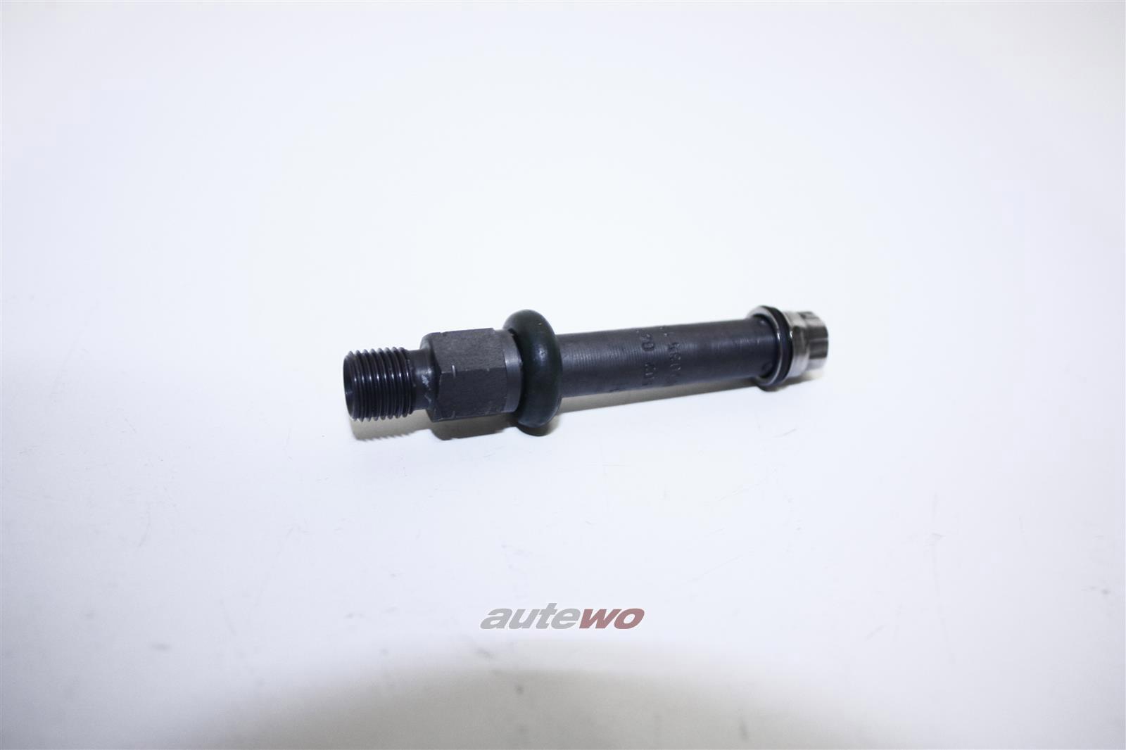035133551F 0437502043 NEU Audi URQ/80/90 81/85/89/B4/100 44/C4 Einspritzventil