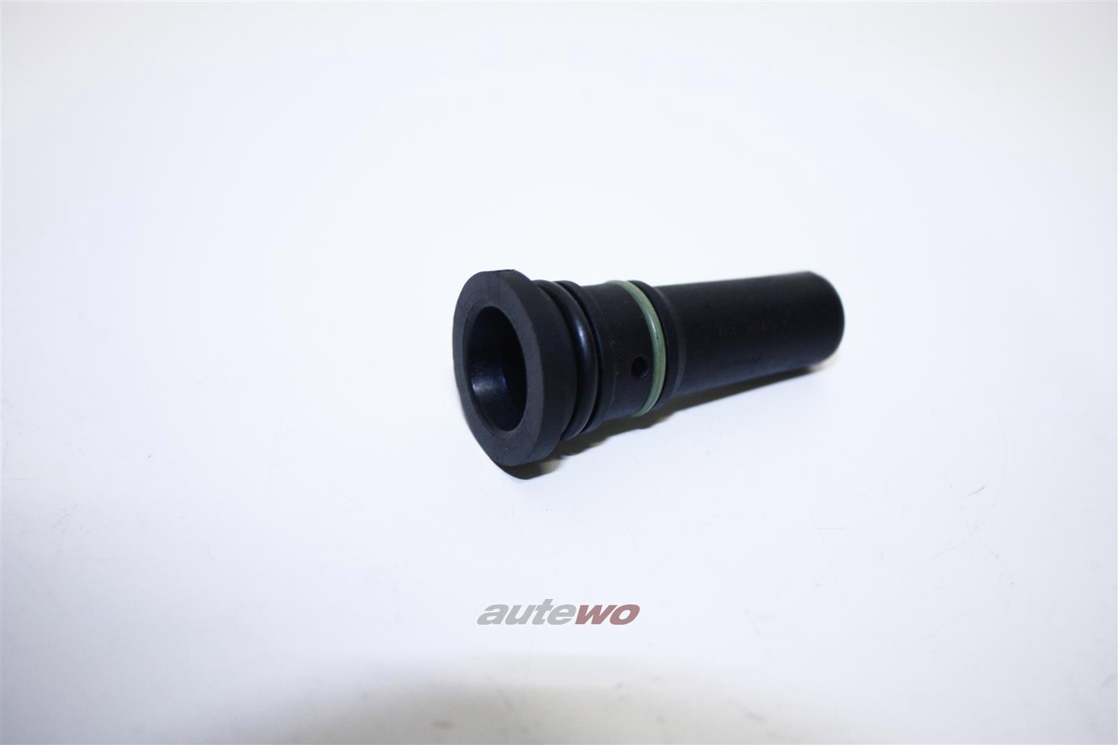 026133555A NEU Audi/VW 80/90 89/B4/100 44/C4 1.8-2.3l Einsatz Einspritzventil