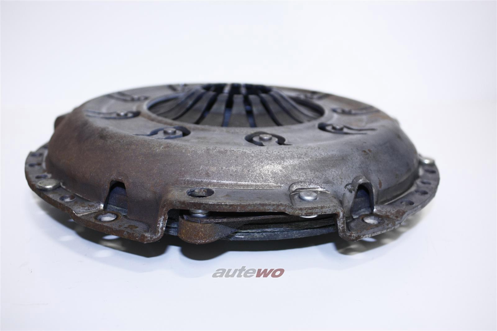 078141123D & 078141031N NEU Audi/VW/SKODA A4 B5/A6 4B/A8 D2 Kupplung