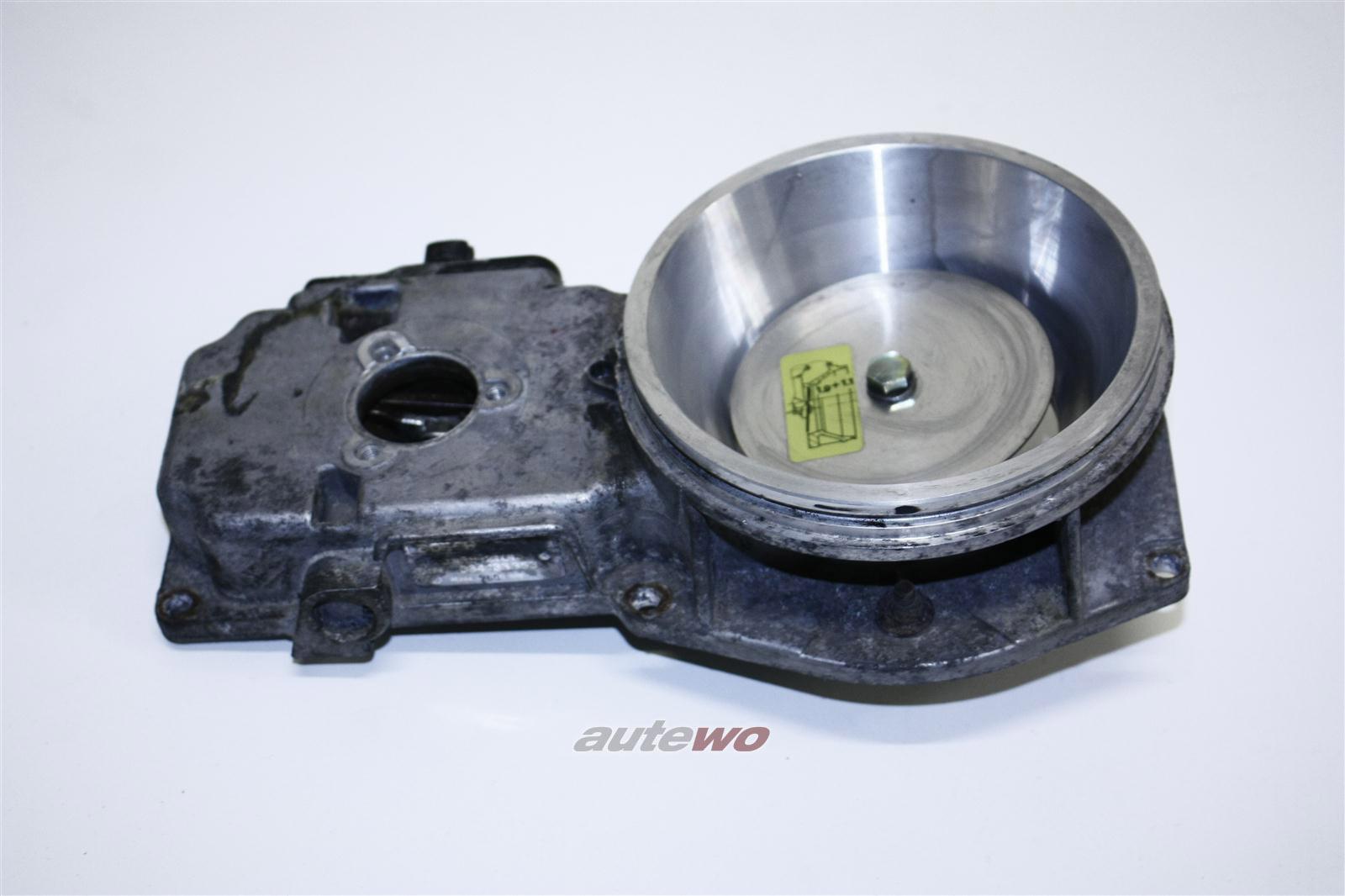 Audi 80/90 Typ 81/85/100 Typ 44 2.0-2.2l Luftmengenmesser 034133353 034133353