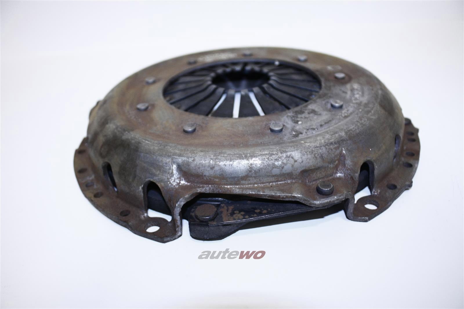 026141117BX NEU Audi/VW 80 Typ 85/100 Typ 44 Kupplungsdruckplatte