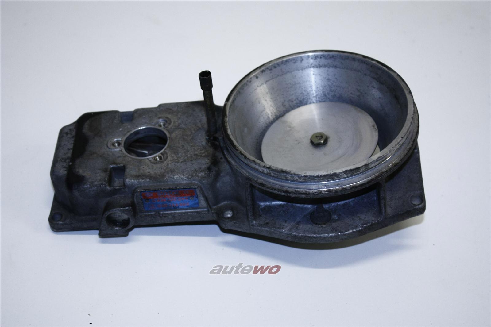 Audi 80/90 Typ 81/85/100 Typ 44 2.0-2.2l Luftmengenmesser 035133471 035133353