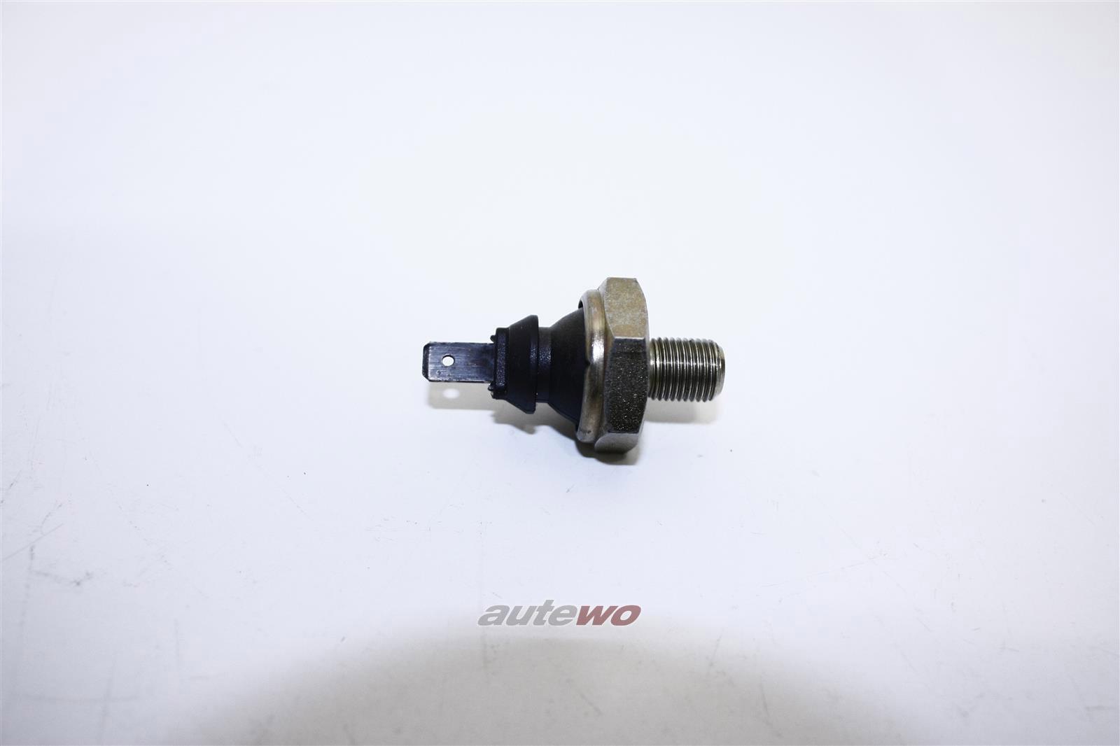 056919081C NEU Audi/VW 80/90 Typ 81/85/100/200 Typ 43/44 Öldruckschalter