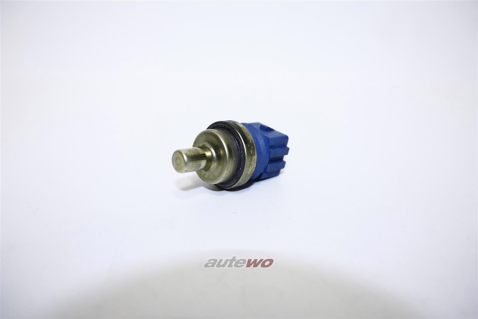 059919501 078919501B NEU Audi A3 8L/A4 B5/A6 4B/A8 D2 Kühlwassertemperaturgeber