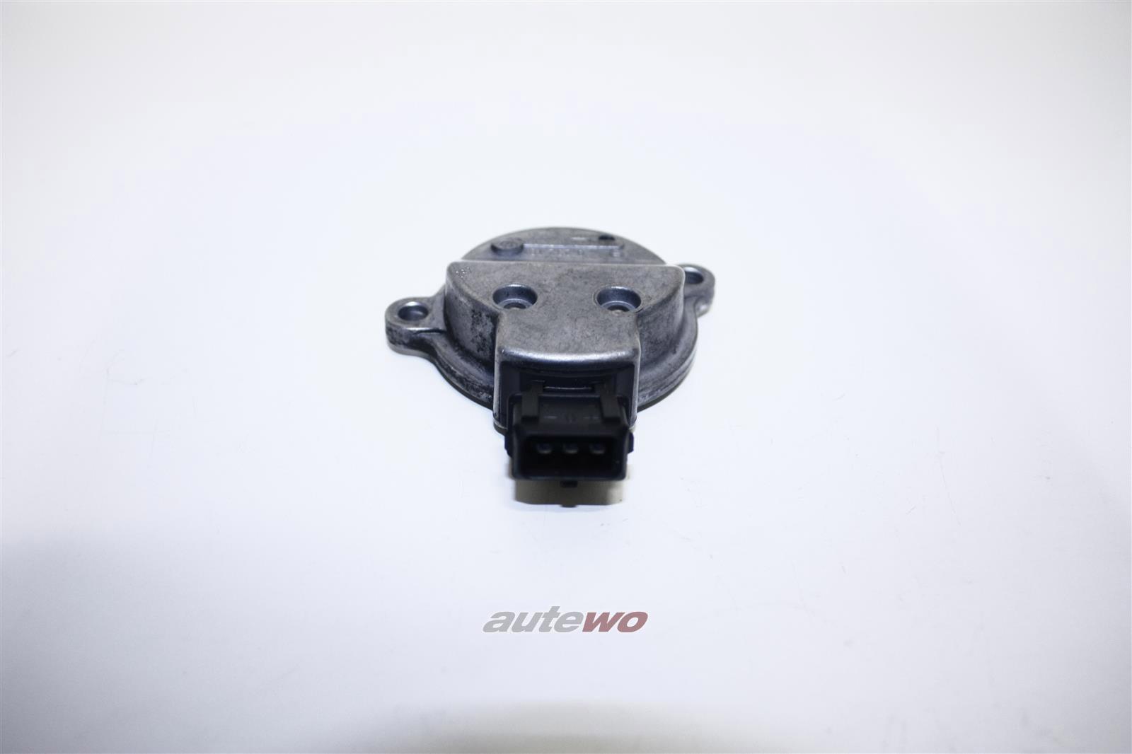 078905161C 0232101027 NEU Audi/VW 80 B4/100/A6 C4/A4 B5/A8 D2 6 Zyl. Hallgeber