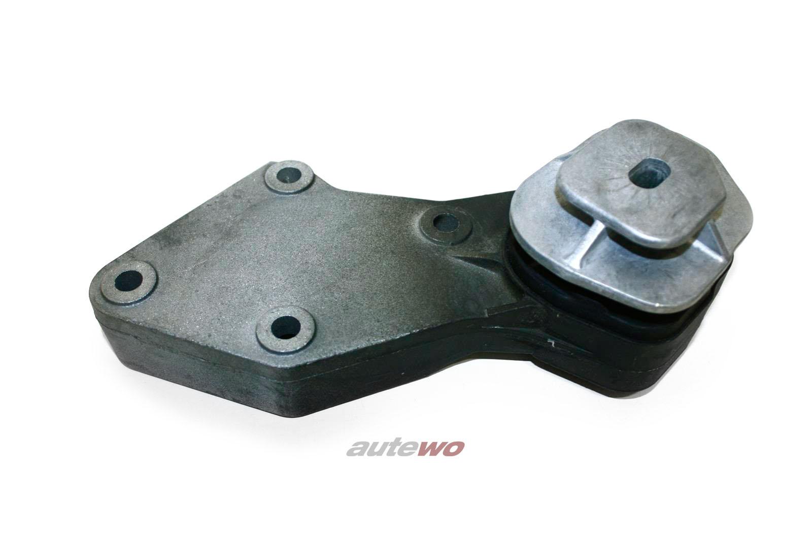 8A0599133B NEU Audi 80 B4/S2/RS2/A4/S4/RS4 B5 Getriebestütze Differential