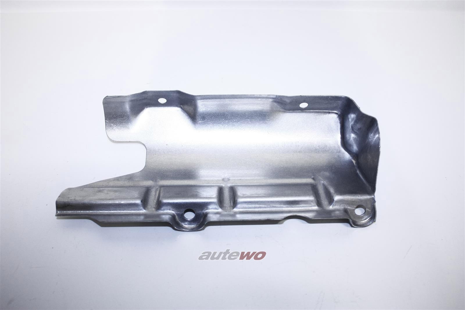 078253036C NEU Audi/VW A4 B5/A8 D2/Passat 3B 6 Zyl. Abdeckblech Abgaskrümmer