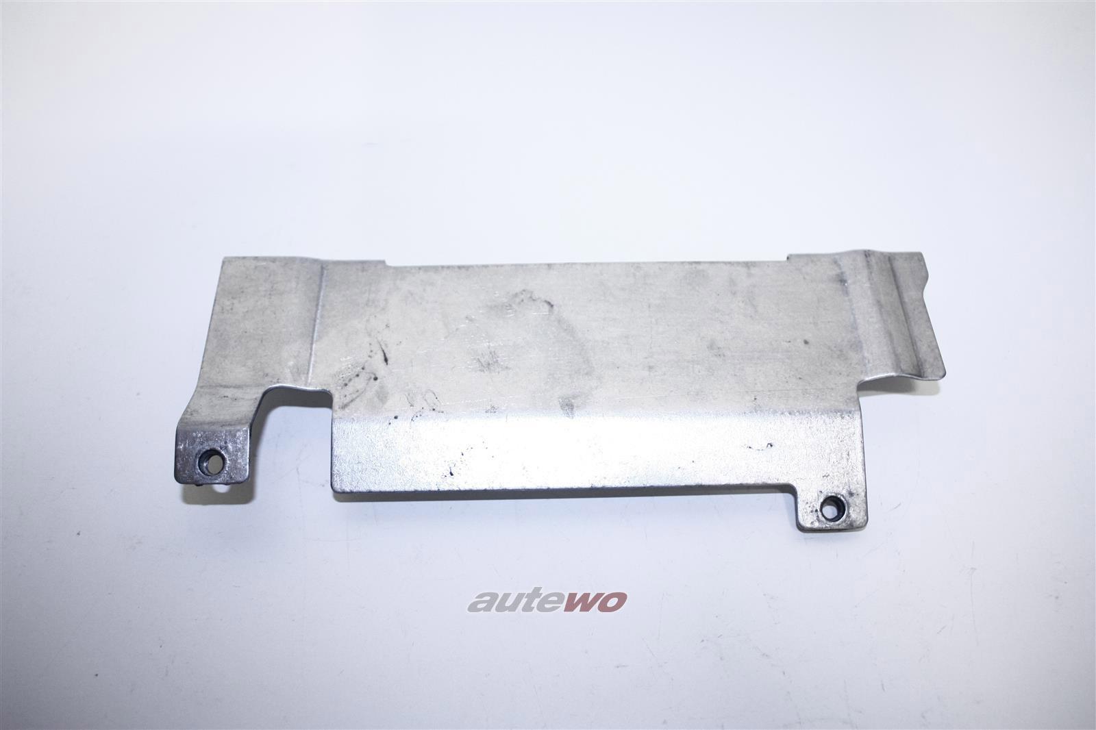 078253009B NEU Audi/VW A4 B5/A8 D2/Passat 3B 6 Zyl. Abdeckblech Abgaskrümmer
