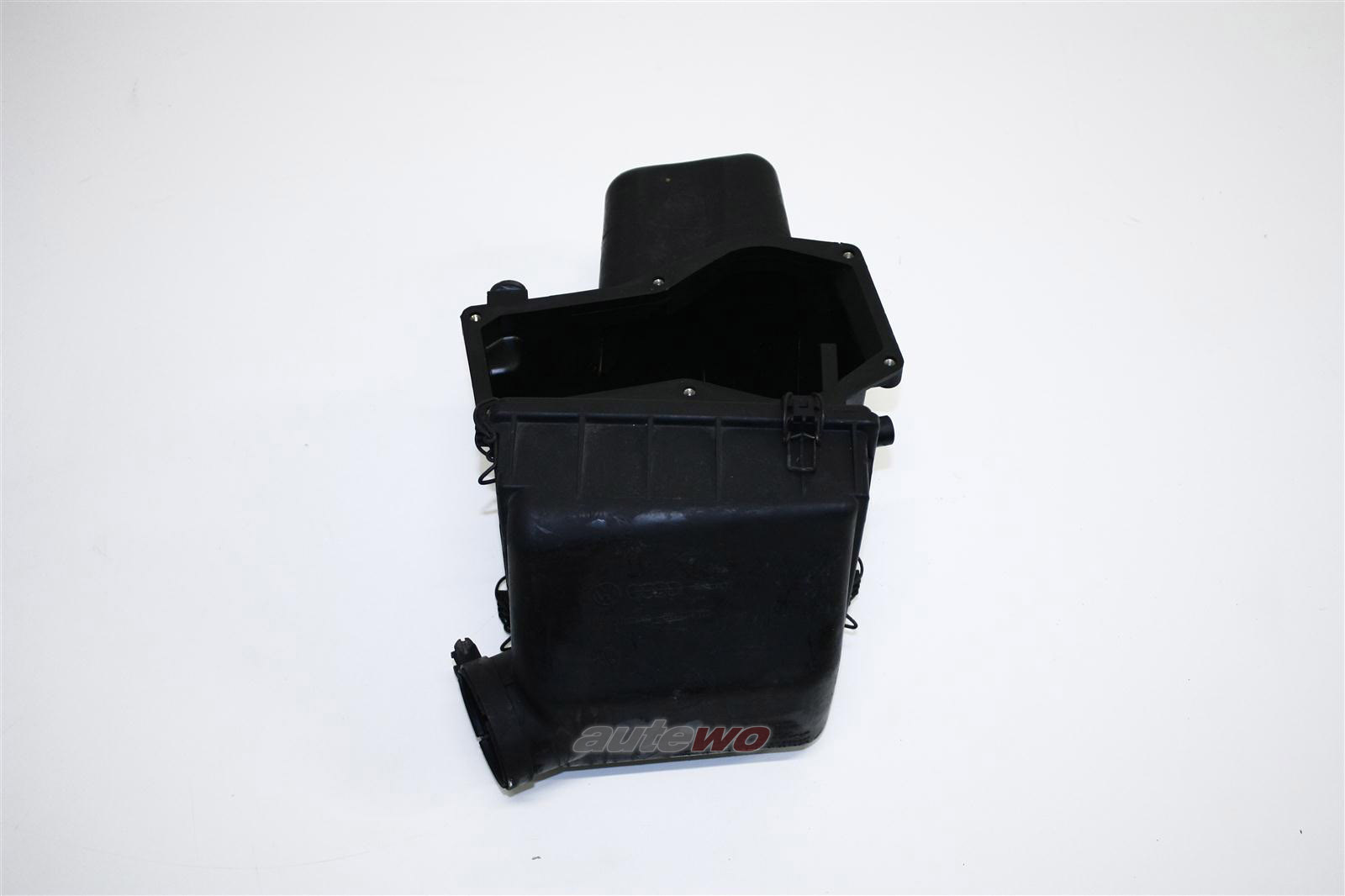 Audi 80/90/Coupe Typ 81/85 2.0-2.2l 115-131PS KE Luftfilter 035133837 035133837