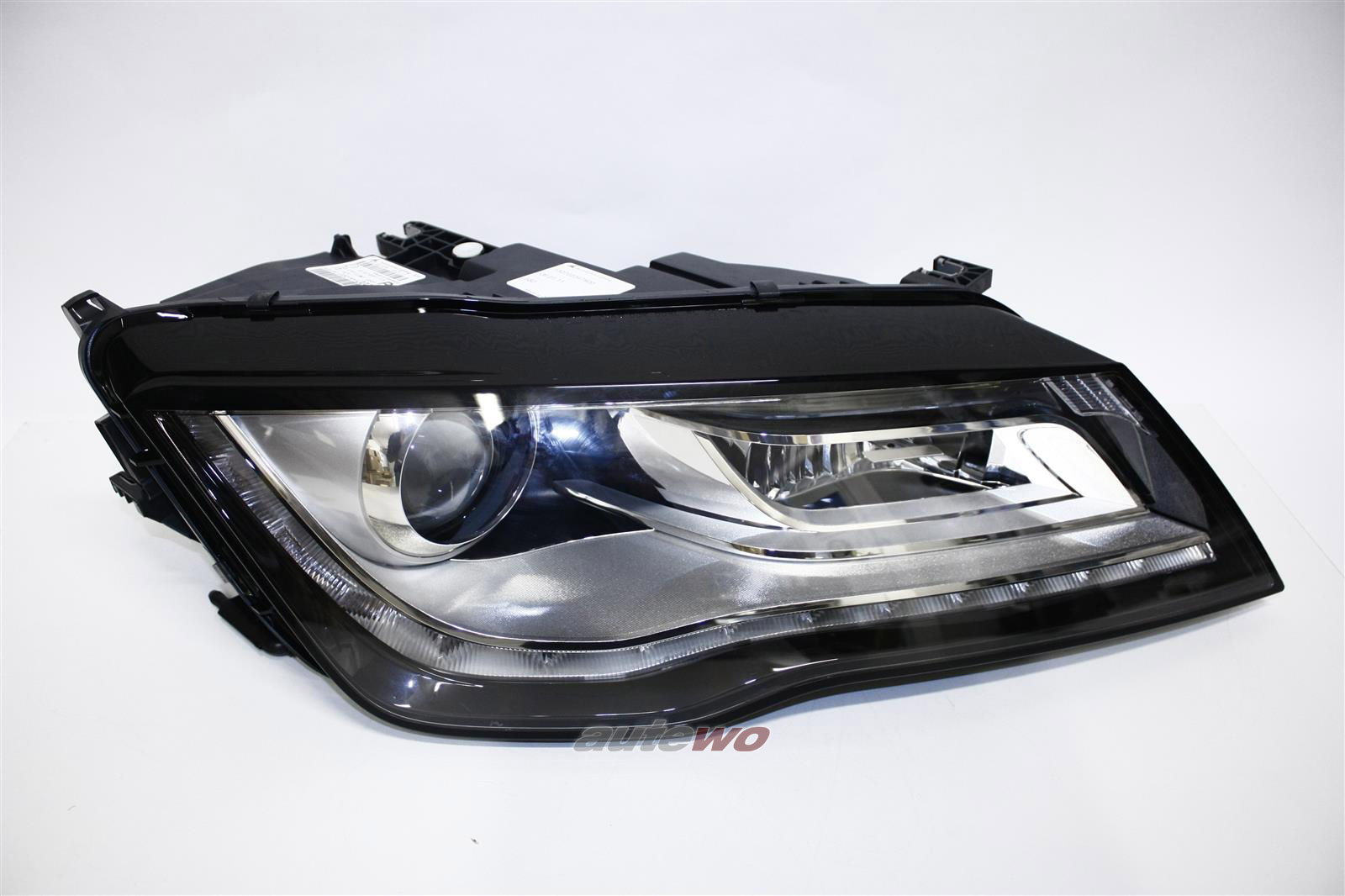 4G8941754A NEU&ORIGINAL Audi A7/RS7 Bi-Xenon-Scheinwerfer RHD Rechts