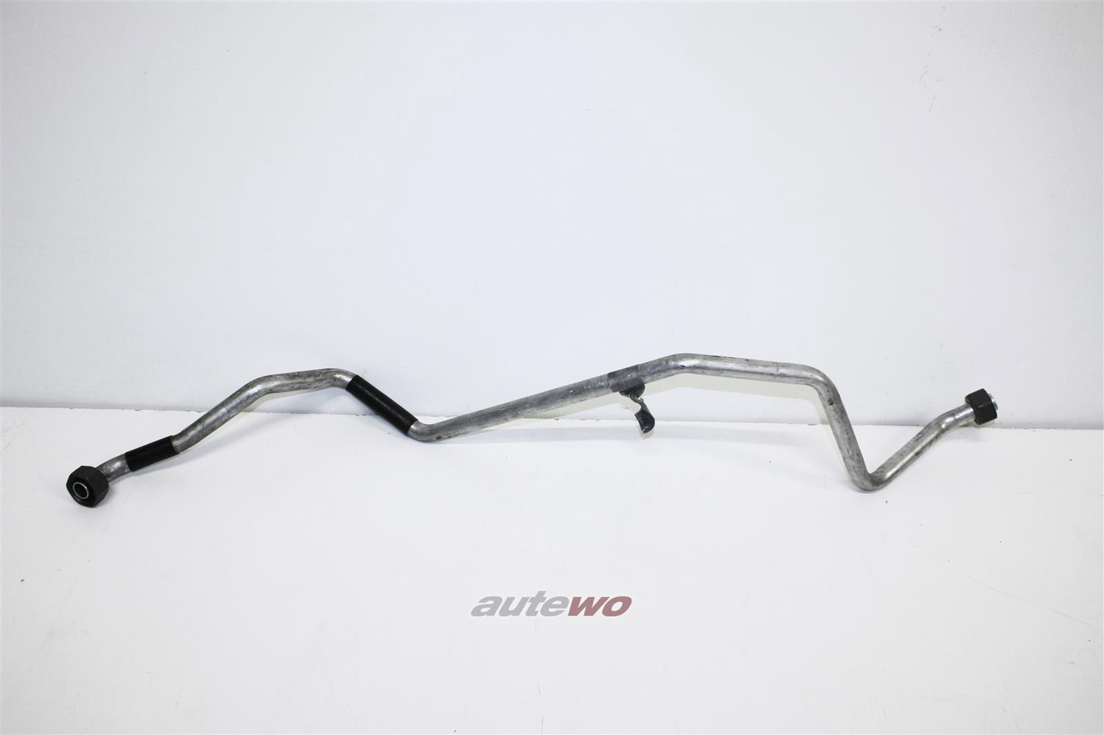 4A1260740AD Audi S4/S6/S6+ C4 4.2l Klimaleitung Trockner>Verdampfer