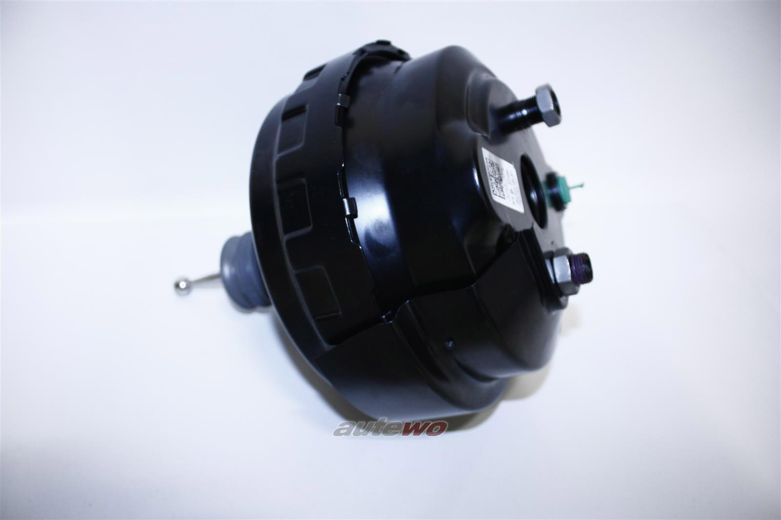 1K2614106H 1K2614105BP NEU Audi/VW A3 8P Bremskraftverstärker