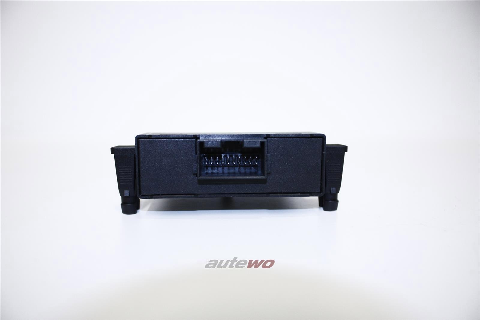 8P0907530C NEU Audi A3 8P/TT 8J/R8 Diagnose-Interface Datenbus Gateway