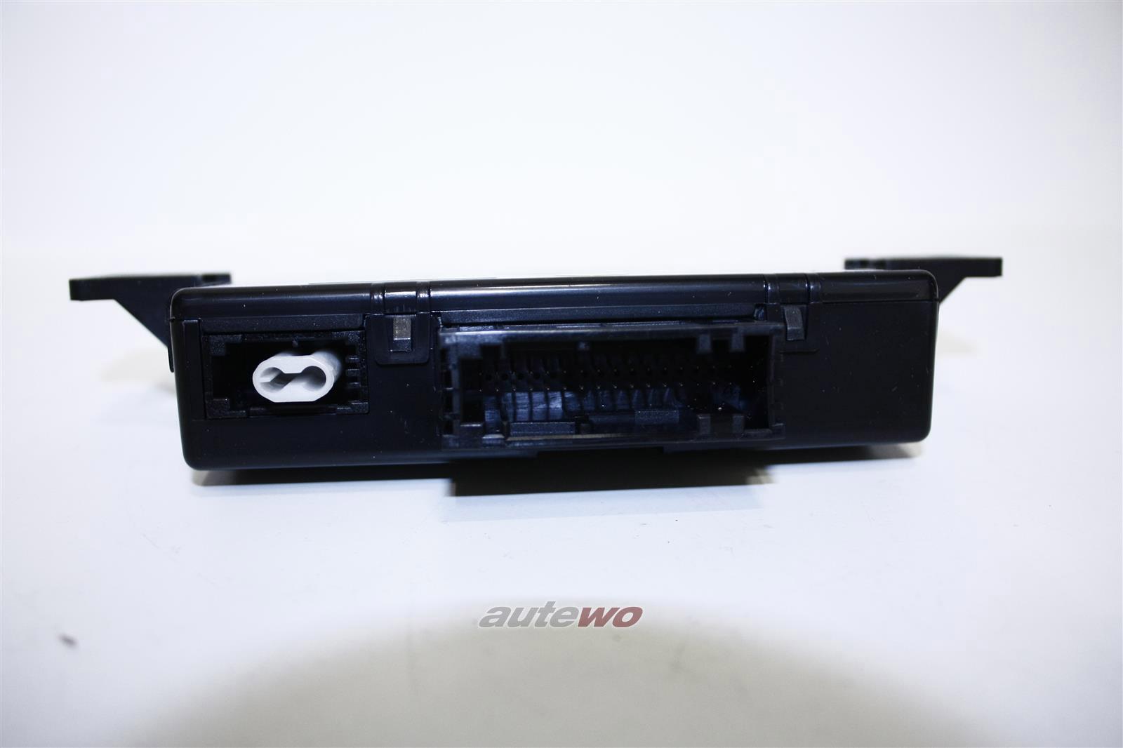 4G0907468D/F 4G0907468B NEU Audi A6 4G Diagnose-Interface Datenbus Gateway