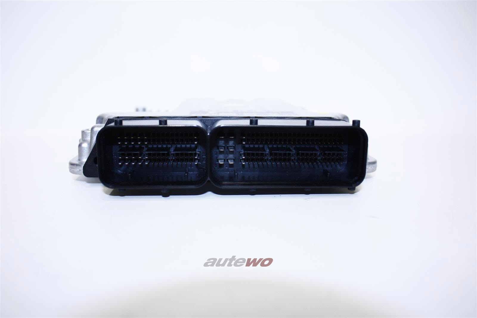 8E2910401RX 8E2910401HX NEU Audi A4 8E 2.7l 6 Zyl. BPP Motorsteuergerät