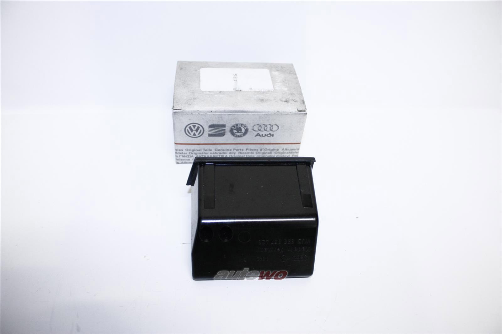 855857423 NEU Audi/VW Coupe Typ 81/85/Urquattro/Passat Aschenbecher-Einsatz