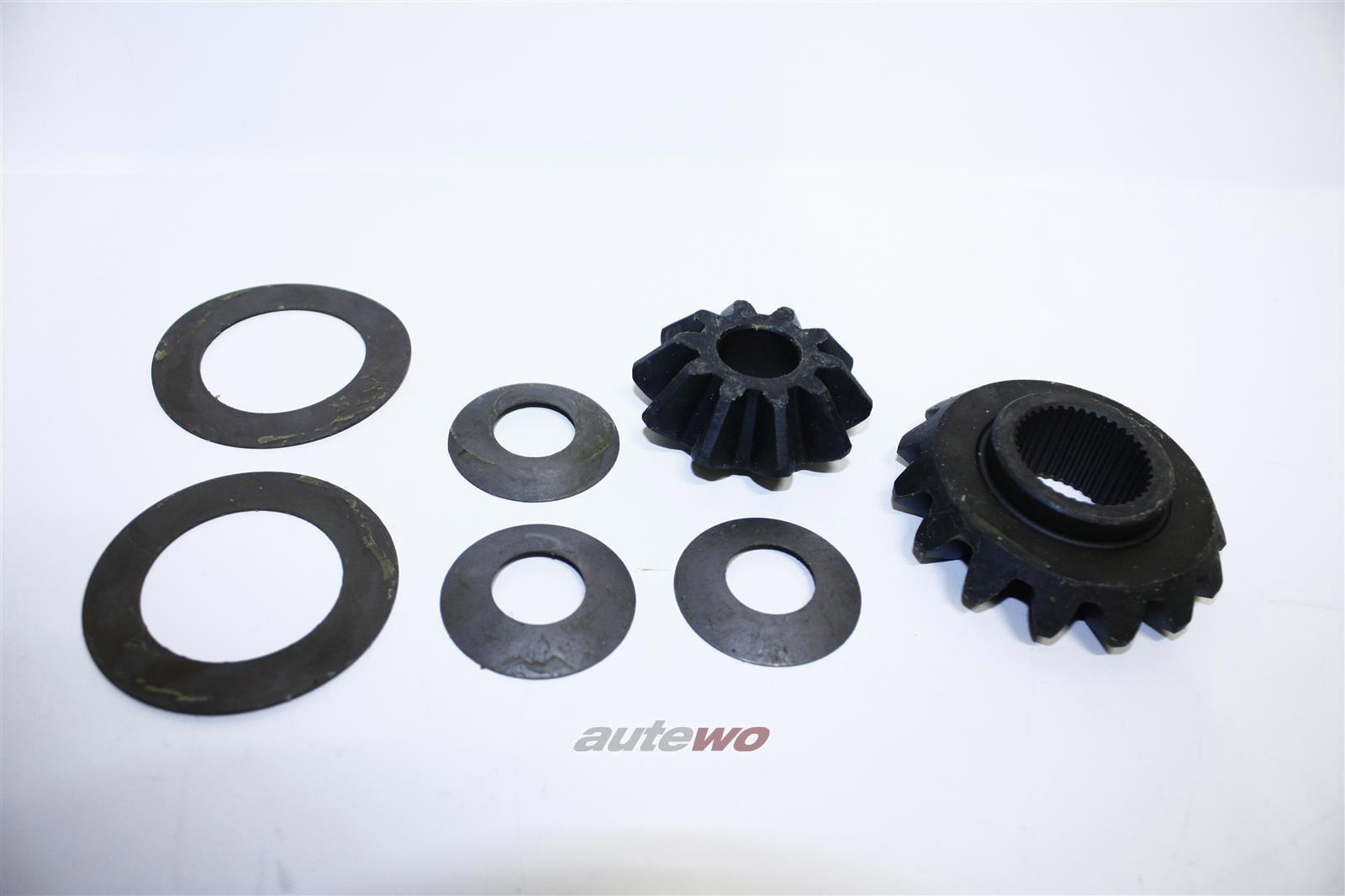 859498081 NEU Audi SportQuattro 2.2l Ausgleichskegelrad Ausgleichsgetriebe
