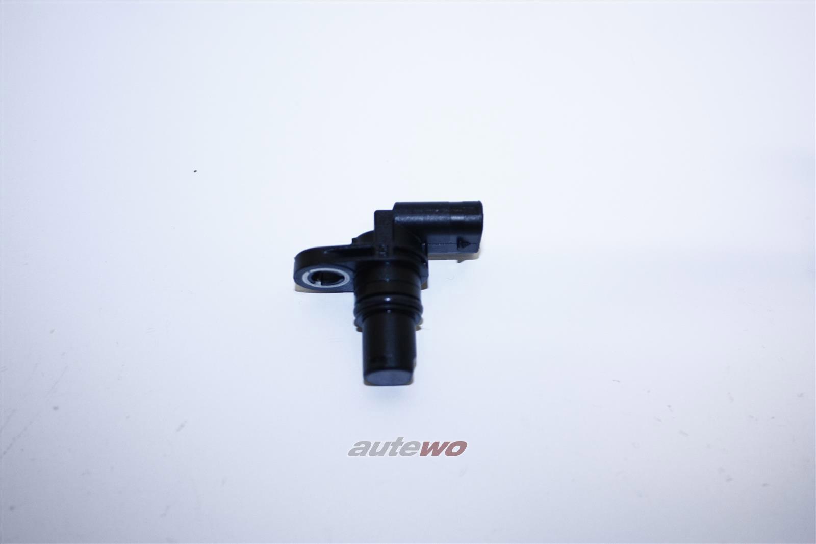 07L905163A NEU Audi A3 8P/A4 8E/A5/Q5/Q7/TTRS/RS4/RS6 Impulsgeber Nockenwelle