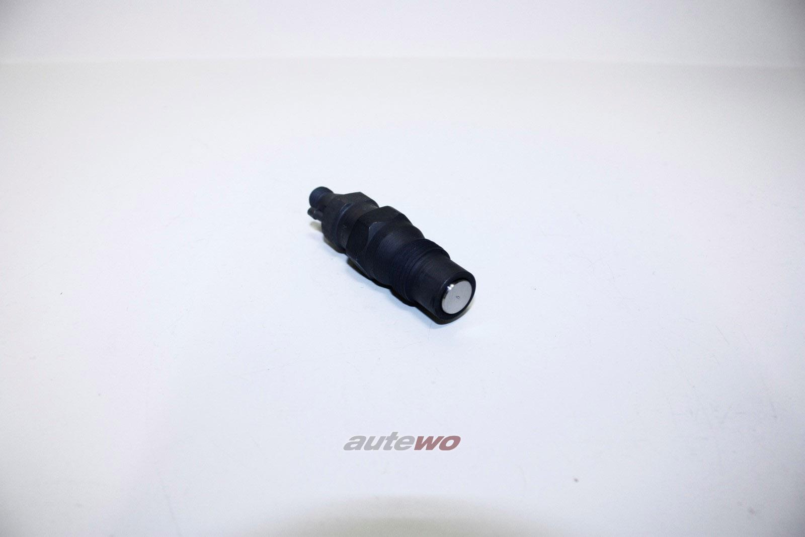 068130201NX 068130201N Bosch KCA 30 S 44 Audi/VW 80 Typ 89 1.6l Einspritzdüse