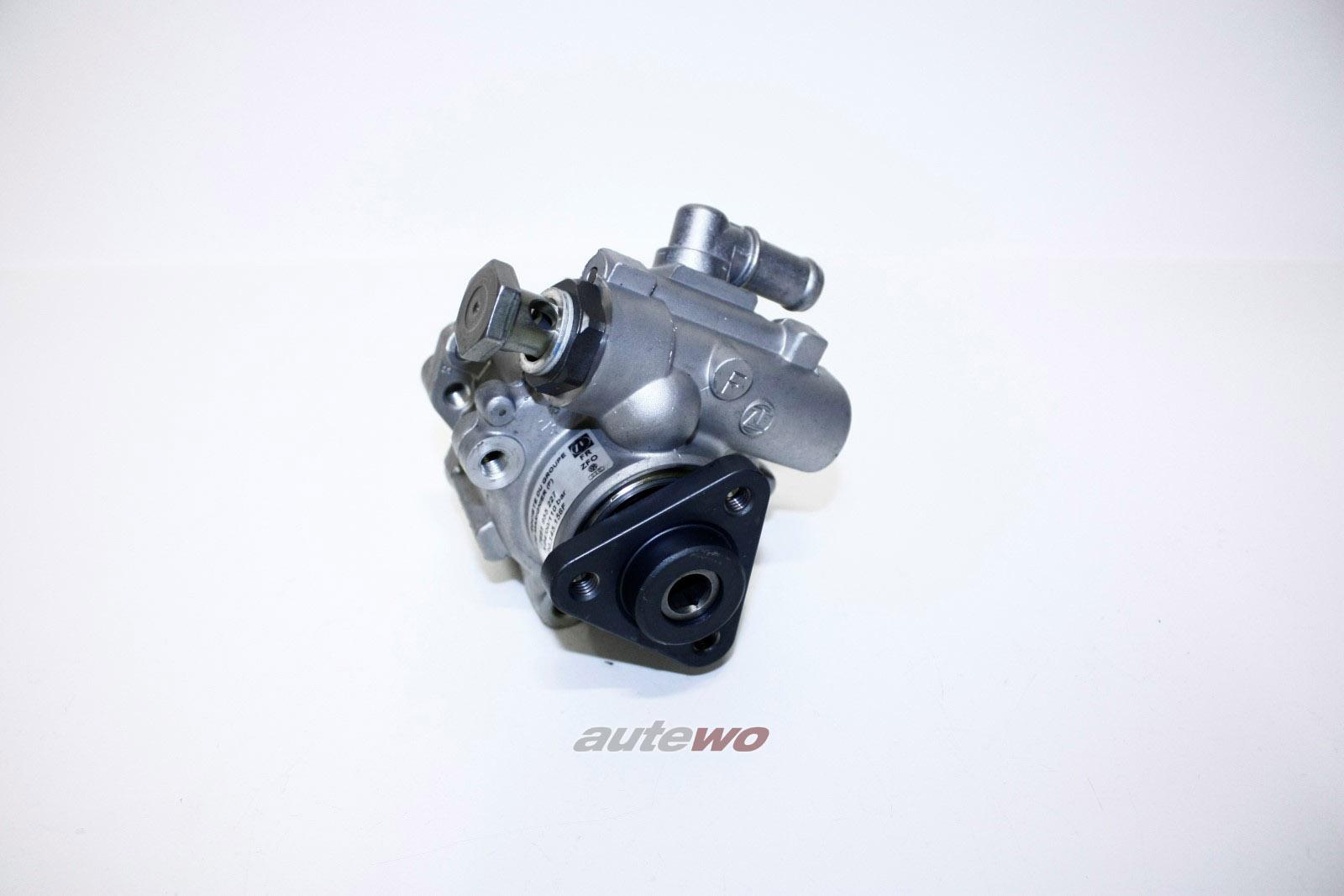 8D0145156F ZF 7691955227 NEU Audi/VW A4 B5 2.4/2.8l Servopumpe