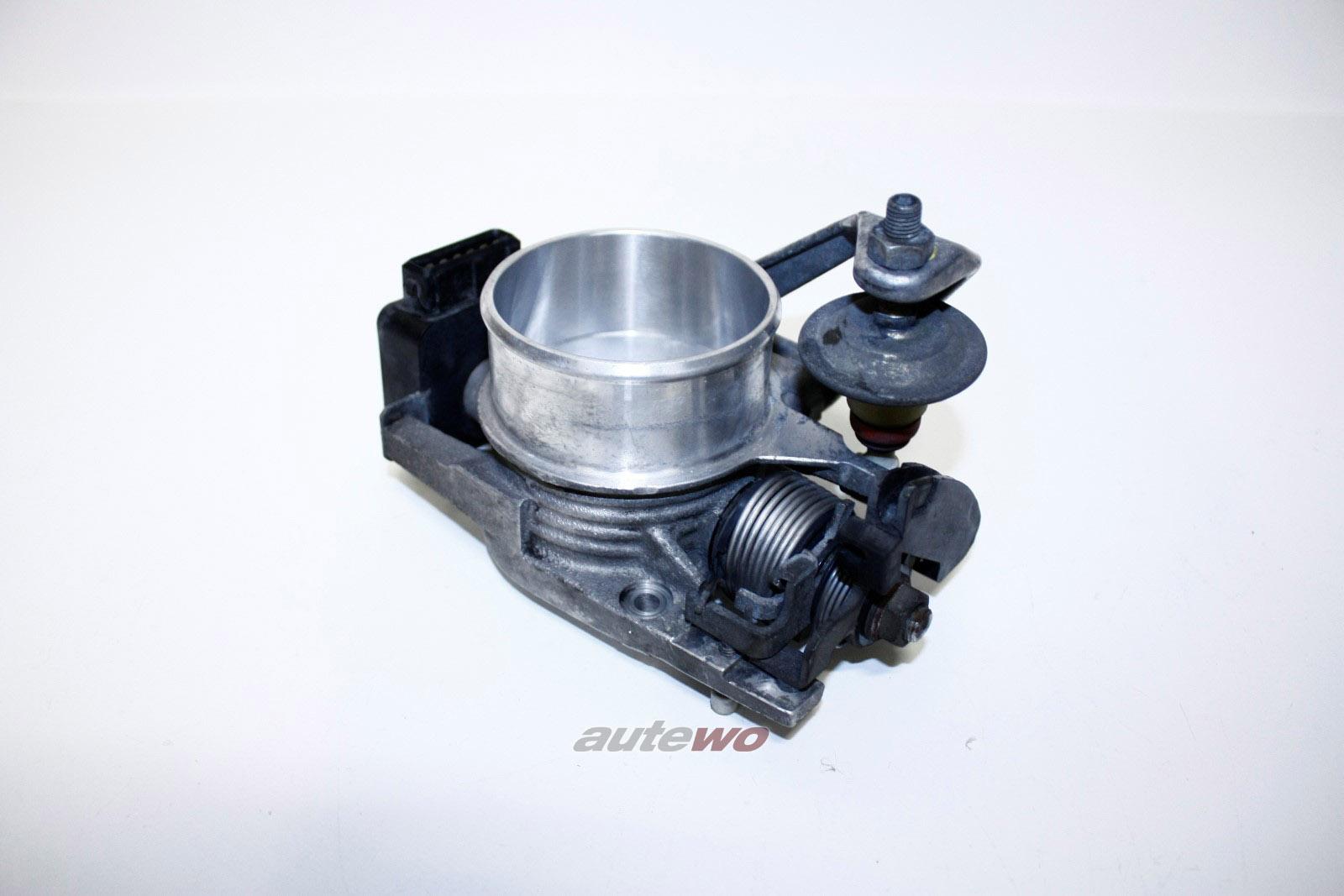 034133063EF Audi S4/S6 C4 2.2l Drosselklappe