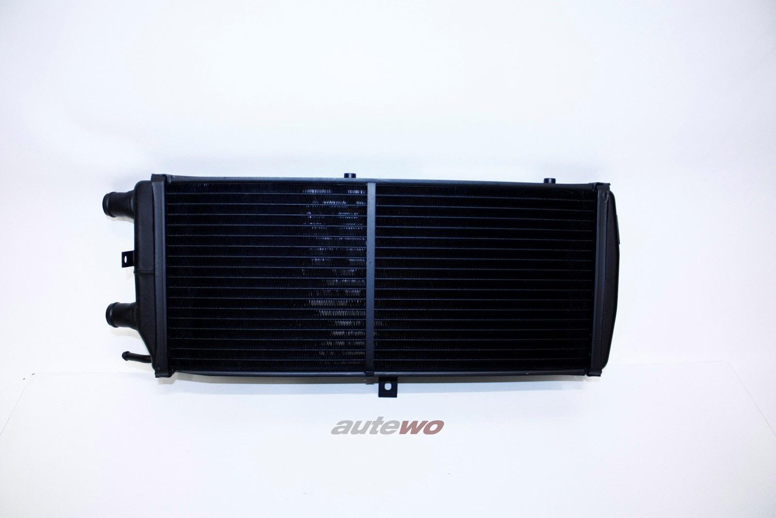 857121251D NEU Audi Urquattro 20V 2.2.l Zusatzwasserkühler