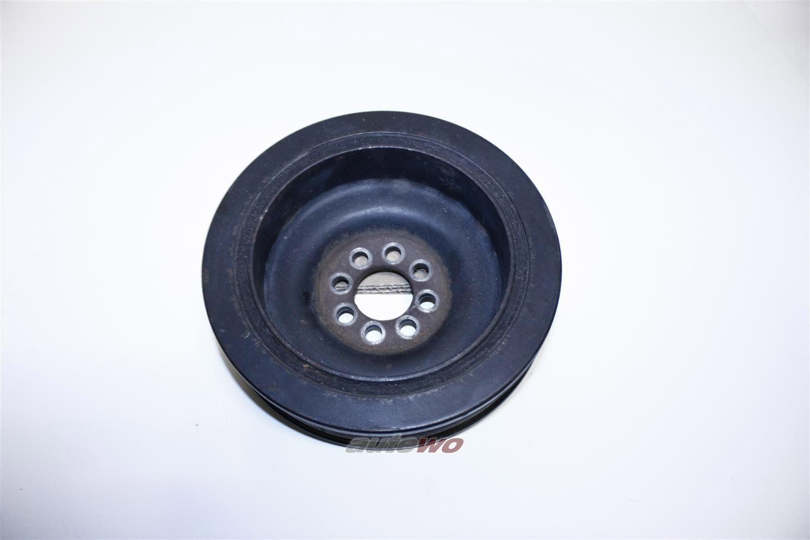 Audi 80/100/A6/A8 2.8l 6 Zylinder Schwingungsdämpfer 078105251F