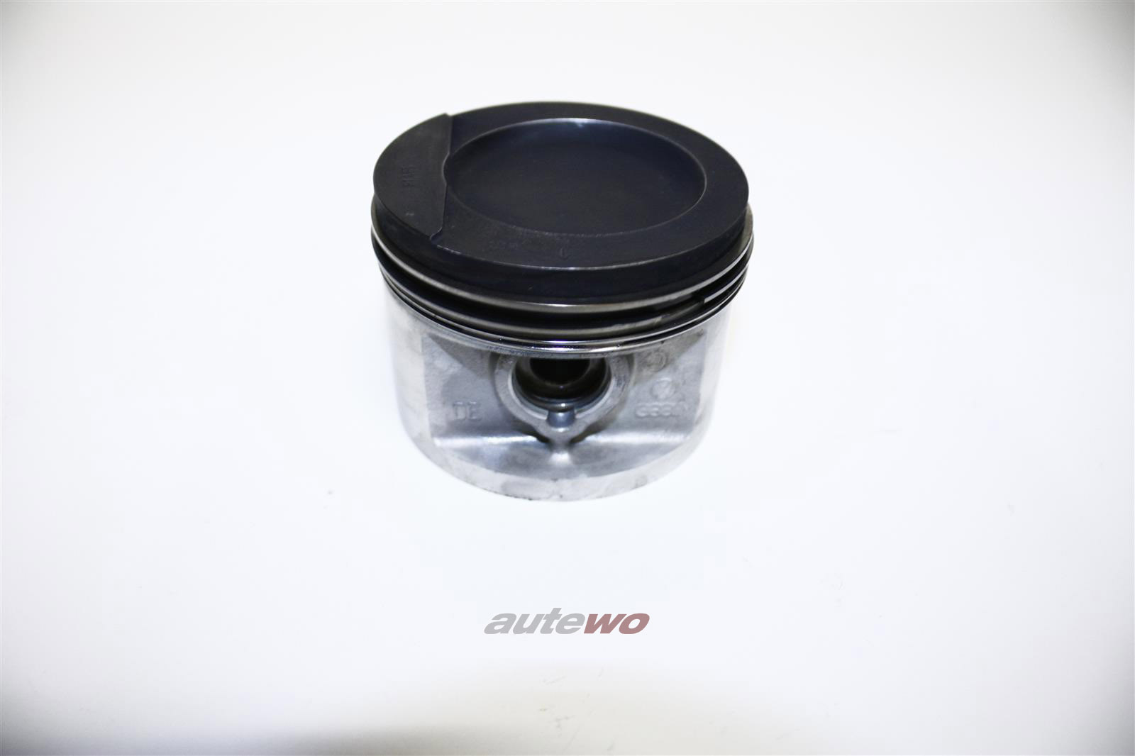 026107081R Audi/VW 80 Typ 81/100 Typ 44 1.8l Kolben Übermaß 81,5mm