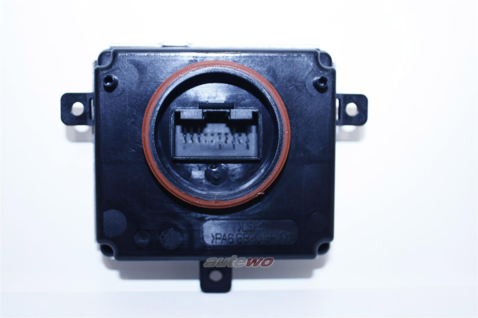 4G0907697D NEU Audi/VW Q3/Q5/A4/A5/A6/A8 Leistungsmodul Tagfahrlicht
