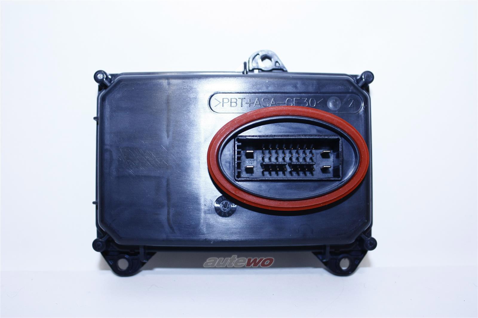 8K5941329 NEU Audi A4 8K/A5 8T Leistungsmodul für Kurvenlicht