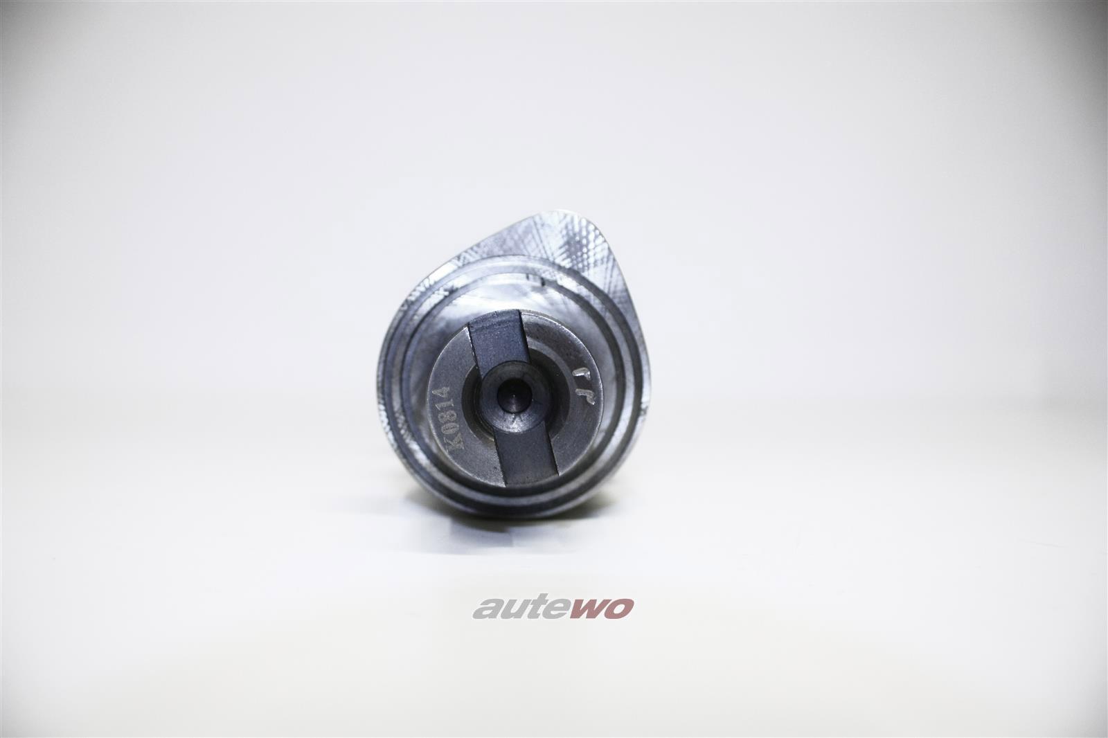 038109101R Campro CP10249 Audi A3 8L/8P/A4 B5/8E/A6 4B 1.9l TDI Nockenwelle NEU