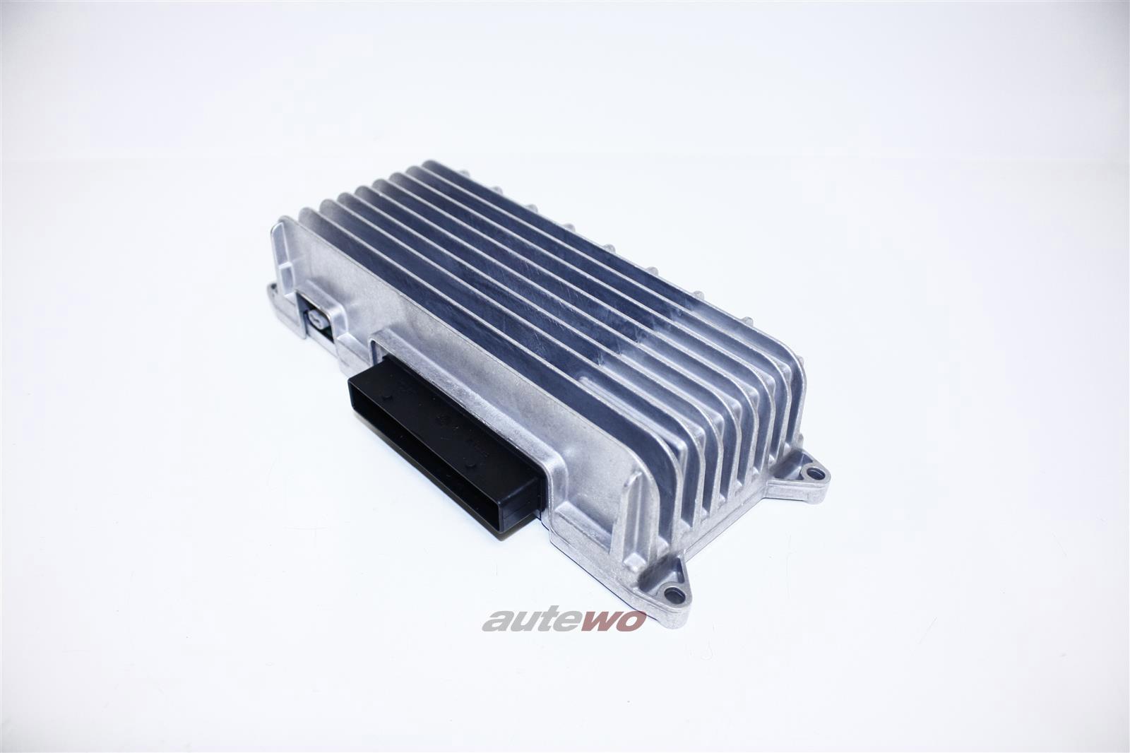 8T0035223AD/A NEU Audi A5 8T Verstärker Aktiv-Soundsystem