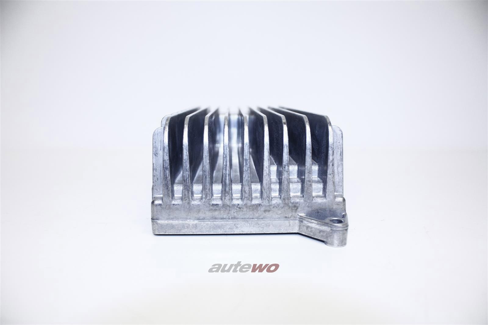 8T0035223AE/E NEU Audi A4 8K/A5 8T Verstärker Soundsystem