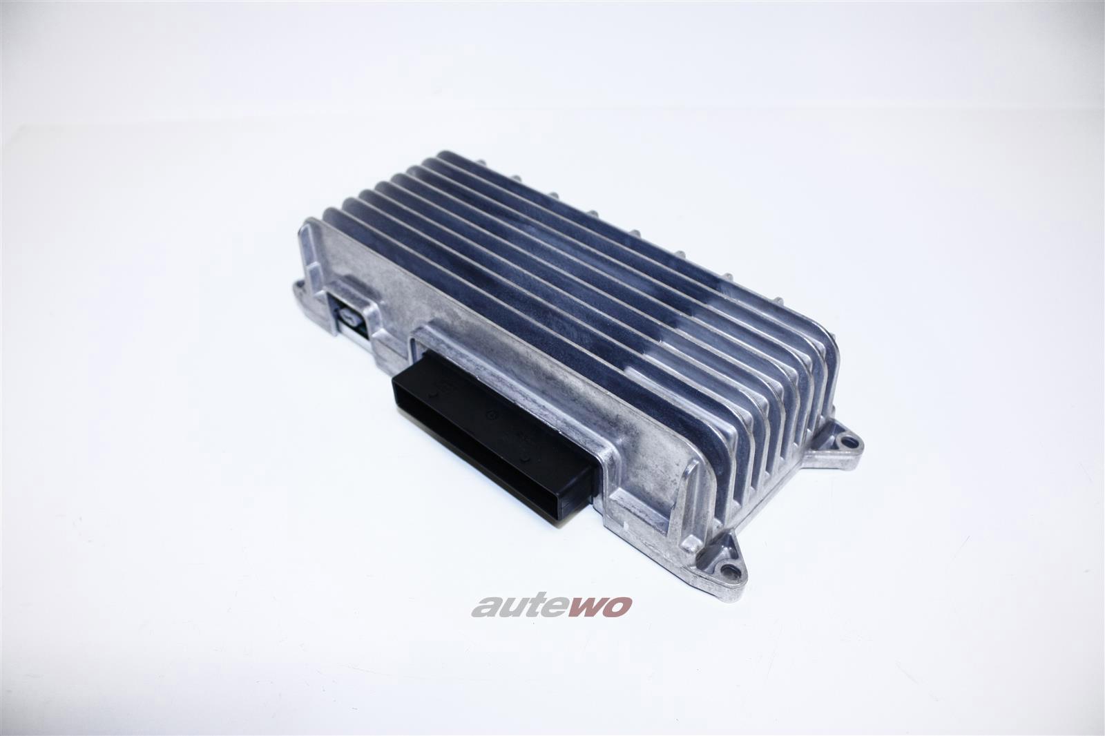 8T0035223AD/K NEU Audi A5 8T Verstärker Soundsystem